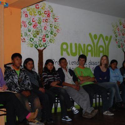 runayay01